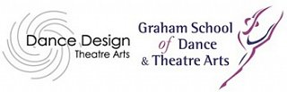 Exciting news for Graham School of Dance and Dance Design!